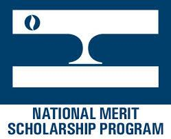 Image of 15% of the Class of 2016 are recognized by the National Merit Scholarship program. Two semifinalists advance in Scholarship Competition